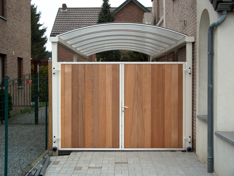 carport preis view images bogendach carport preis aus. Black Bedroom Furniture Sets. Home Design Ideas