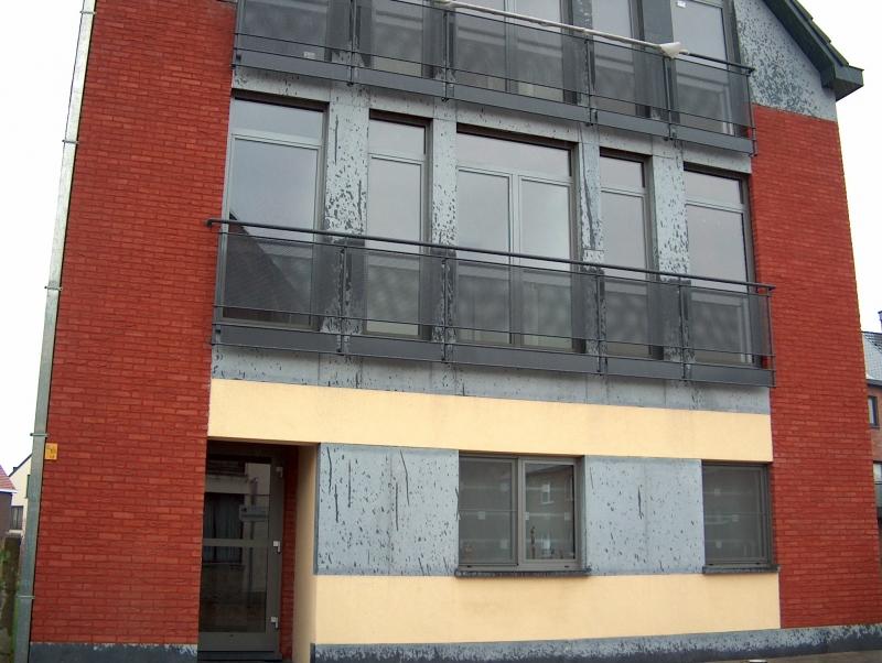 balustrade 6