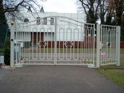 poort Katra