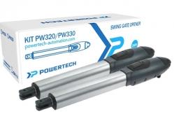 PW 330