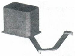 automatische poortopeners knikarmen simply