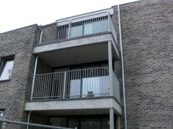 balustrade 3