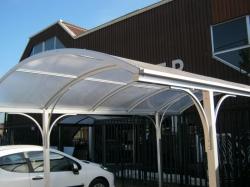 carport easy2