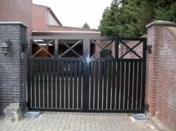poort Zoersel