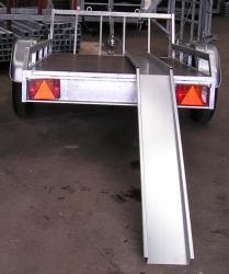 motoraanhangwagen1
