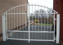 poort Alken