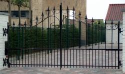 poort Kozen