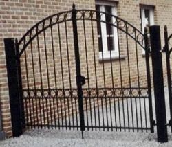 poort Leuven