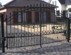 poort Louwel