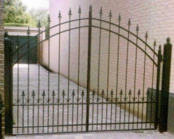 poort Maaseik