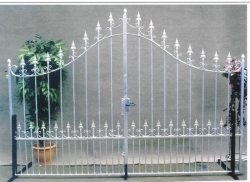 poort Meerbeek