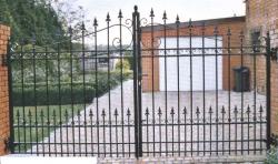 poort Roermond