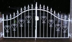 poort Terwolde