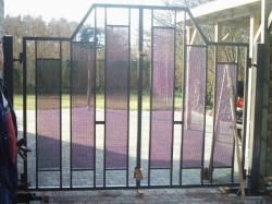 poort Tielt Winge