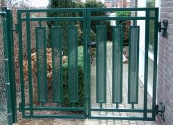 poort Tielt