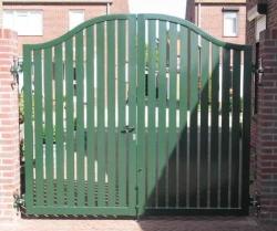 poort Velden