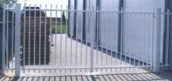 poort Waasmunster