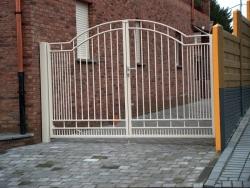 poort Turnhout
